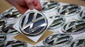 Volkswagen покажет свои бюджетные автомобили