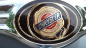 Chrysler намерен завершить IPO к середине декабря