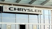 Chrysler не будет проводить IPO в этом году