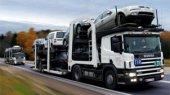 Больше всех на поставках в Украину автомобилей заработала Япония