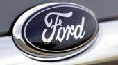 Ford отзывает 161 тыс. автомобилей по всему миру