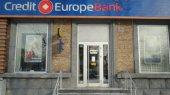 В Кредит Европа Банке новый и.о. председателя правления