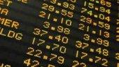 """Индекс """"Украинской биржи"""" падает на 0,12%, а ПФТС — 0,21%"""