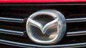 К 2016 году Mazda выпустит пять новых моделей
