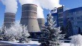 """""""Энергоатом"""" может потеснить Ахметова из энергоэкспорта"""