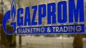 """В ЕС уверены, что """"Газпром"""" готов на уступки Европе"""