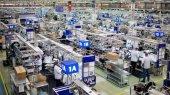 Samsung переводит производство из Китая во Вьетнам