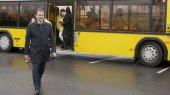 В КГГА сообщили, когда поднимут цены на проезд в общественном транспорте