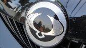 SsangYong отзывает 30 тыс. автомобилей из-за дефекта коробки передач