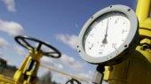 Газ и нефть: как отработал сектор в 2013 году
