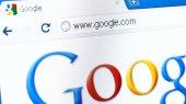 Google заставили платить налоги в Италии