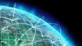 Итоги 2013 года для телеком-рынка: стагнация, зарегулированность, консолидация