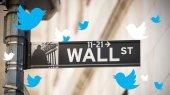Акции Twitter подорожали на 182% после выхода компании на IPO
