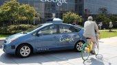 Apple и Google будут сотрудничать с автопроизводителями