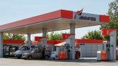 Кременчугский НПЗ начал выпускать топливо Евро-5
