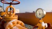 Бойко рассказал, когда будут утверждать стоимость российского газа
