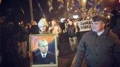 "Марш Бандеры не будет связан с ""Майданом"" — Кличко"