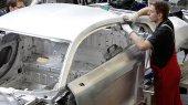 Audi в ближайшие пять лет инвестирует в развитие производства €22 млрд
