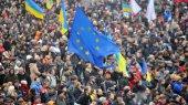 В МВД зарегистрировано 17 жалоб на Евромайдан