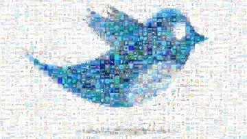 10 советов тем, кому нужен успех в Твиттере | Выход в сеть | Дело