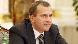 Клюев назначен главой администрации президента | Политика | Дело