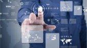 Украина опережает страны БРИК по цифровому развитию — исследование