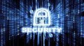Инвестиции в технологии сдерживают распространение вирусов — исследование
