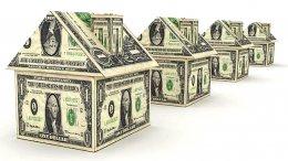 Чего ждать от рынка жилой недвижимости в феврале 2014 года — прогноз | Недвижимость | Дело