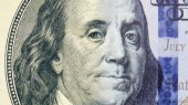 Доллар перестал расти, а рейтинги валютных депозитов снизились
