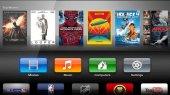 Apple намерена расширить возможности передачи данных