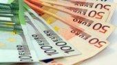 Официальный курс валют на 6 февраля