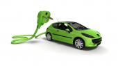 Автоимпортеры хотят отменить пошлины для гибридных и электроавтомобилей