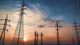 VS Energy будет претендовать на покупку 71% акций