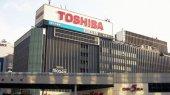 Toshiba выпустила серию жестких дисков объемом в 5 ТБ
