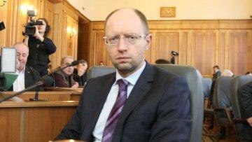 Как Кабмин Яценюка намерен спасать экономику (программа правительства) | Экономика | Дело