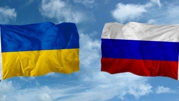 Украине придется воевать с Россией собственными силами — эксперт | Политика | Дело