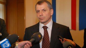 Глава Совета Крыма опровергает информацию о погибших в регионе россиянах | Регионы | Дело