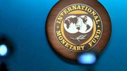 Украина может получить $3 млрд от МВФ | Экономика | Дело