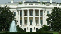 Белый дом сообщил, какую помощь готов предоставить Украине | Экономика | Дело