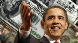 США намерены увеличить взносы в МВФ для усиления помощи Украине — СМИ   Экономика   Дело