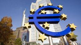 Европейские банки готовы выделить Украине 8 млрд евро | Экономика | Дело