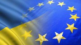 Стали известны все 18 имен чиновников и политиков, чьи счета заморожены ЕС (полный список) | Политика | Дело