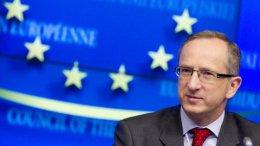 Европейский кредит в 11 млрд евро может растянуться на 7 лет (обновлено) | Экономика | Дело