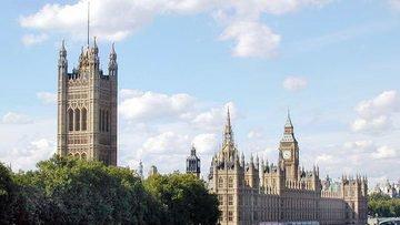 Группа финансовых экспертов из Англии работает над возвращением выведенных активов в Украине | Экономика | Дело