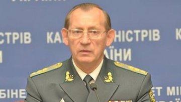 Пограничники усилят контроль въезжающих на территорию Украины из Крыма (обновлено) | Политика | Дело