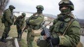 Военные действия дорого обойдутся России — посол США