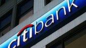 CitiBank понизил c 2,6 до 1% прогноз годового роста российского ВВП из-за Украины