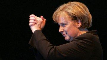Соглашение об ассоциации с Украиной может быть подписано 20-21 марта — Меркель | Политика | Дело