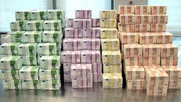 Западные кредиты Украине: на каких условиях берем и на что потратим   Экономика   Дело