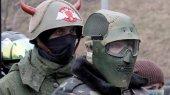 В Украине объявили частичную мобилизацию (обновлено)